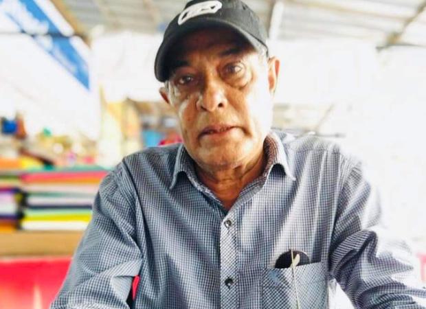 'Waada Raha Sanam' lyricist Anwar Sagar passes away