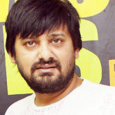 Wajid Khan of the music composer duo Sajid-Wajid passes away due to COVID-19