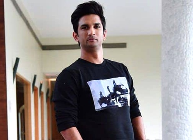 Was Sushant Singh Rajput facing financial hardships?