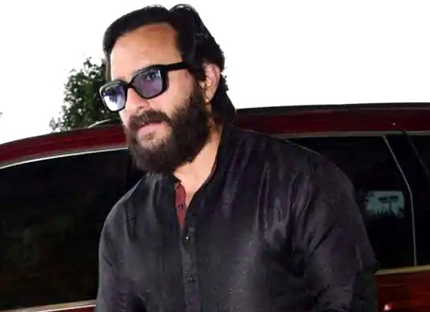Saif Ali Khan says he is worried about what the migrant workers are going through