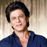 Shah Rukh Khan to play a journalist in R Madhavan starrer Rocketry?