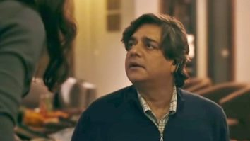 Set to make his comeback, Chandrachur Singh talks about his phase of disillusionment