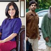 EXCLUSIVE: Writer Juhi Chaturvedi speaks about the idea behind Gulabo Sitabo and why they cast Ayushmann Khurrana and Amitabh Bachchan