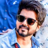 Thalapathy Vijay requests fans to not celebrate his birthday owing to the pandemic