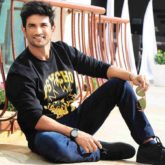 """""""Maybe, we could have fought one last fight together against the nepotism driven industry,"""" writes Sushant Singh Rajput's school friend in a heartfelt note"""
