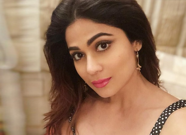 """I know the pain because I've been through it,"" says Shamita Shetty talking about her battle with depression"