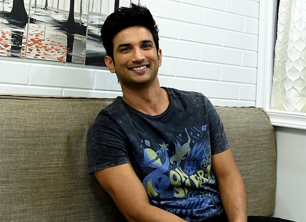 Heartbroken over Sushant Singh Rajput's death, his sister-in-law passes away