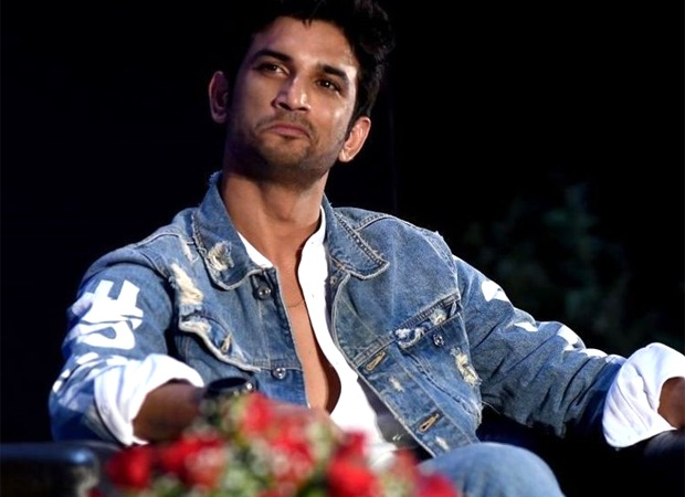 VIDEO: When Sushant Singh Rajput spoke about people pretending to like him and then not take his calls