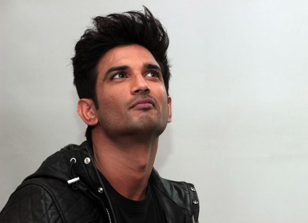 Sushant Singh Rajput's team launches a website to share his thoughts, learnings and dreams