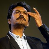Nawazuddin Siddiqui reveals he had suicidal thoughts during his struggling days