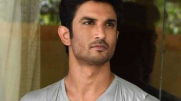 Sushant Singh Rajput had cleared payment of his staff and household help three days before his death