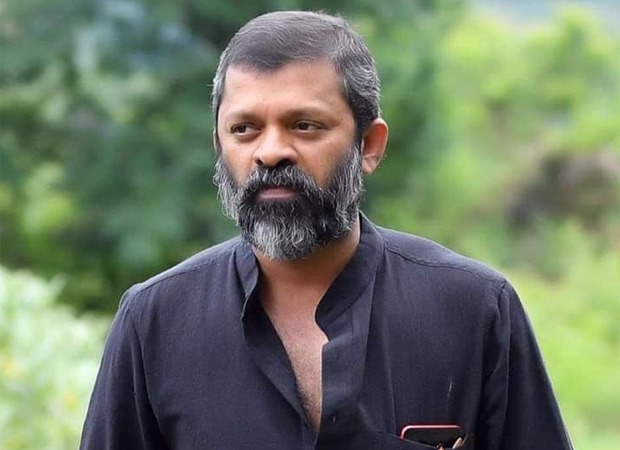 Malayalam filmmaker Sachy passes away; Nivin Pauly, John Abraham, Prithviraj and others mourn the loss