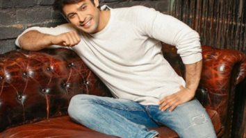 EXCLUSIVE: Sidharth Shukla on working with Dharma productions and future in Bollywood