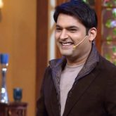 Kapil Sharma expresses gratitude to 82-year-old fan who wanted to watch his show after getting discharged from hospital