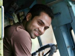 Abhay Deol talks about his film Road; says it was too way too art house for Indian market