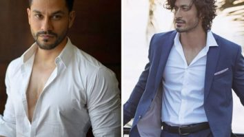 Bollywood celebrities react to Vidyut Jamwal and Kunal Kemmu's tweet on unfair treatment by Disney + Hotstar