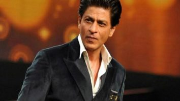 Here's why Shah Rukh Khan had dropped out of Slumdog Millionaire and replaced by Anil Kapoor