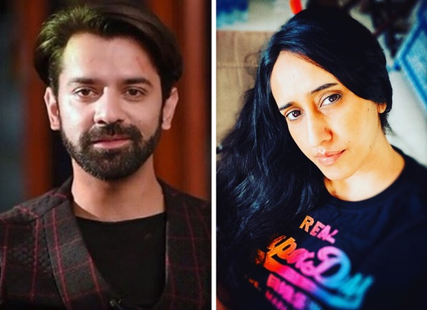 When Barun Sobti tried to cheer up producer Gul Khan with a bear hug