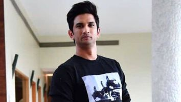 """""""Your twinkling eyes taught the world how to dream"""" - Sushant Singh Rajput's sister writes an open letter"""