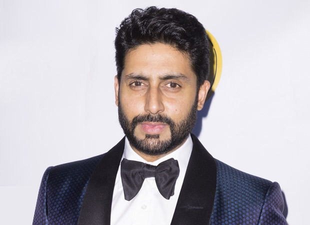 Do you know Abhishek Bachchan made tea and cleaned studio flooring earlier than he turned an actor? : Bollywood Information 3