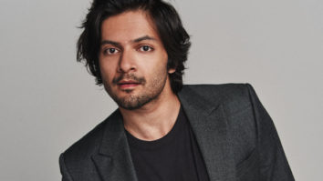Ali Fazal's mother passes away in Lucknow; actor remembers her with an emotional post