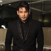 Watch: Bigg Boss 13 winner Sidharth Shukla talks about nepotism and professional rivalry