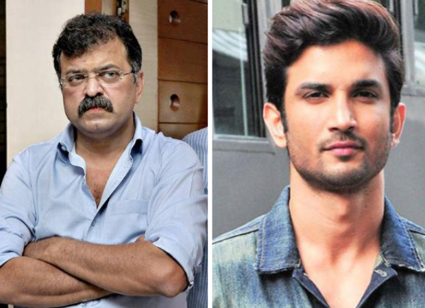 'No newcomer should go through such torture', says Minister Jitendra Awhad seeking detailed investigation in Sushant Singh Rajput's death