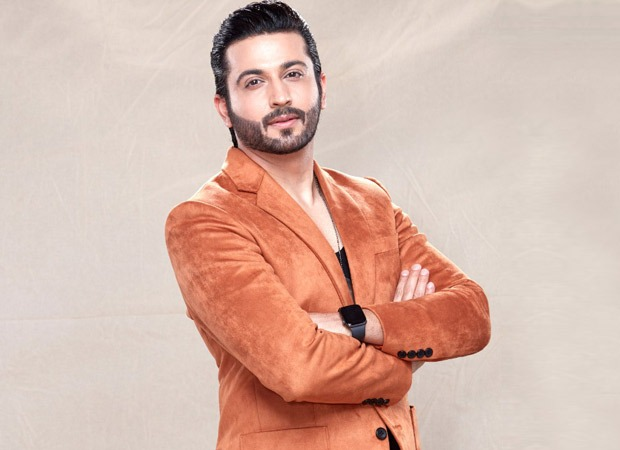 """""""Had I not been an actor, I would've taken up cooking as my career"""", says Dheeraj Dhoopar of Kundali Bhagya"""
