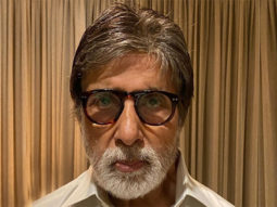26 staff members working with the Bachchans have tested negative for Coronavirus