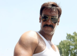 9 Years of Singham: Ajay Devgn says the movies saluted the bravery of 'Khakhi ki Vardi'