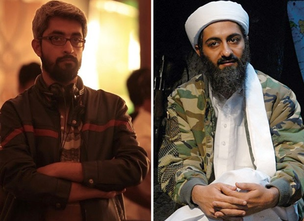 Abhishek Sharma completes 10 years in Bollywood since the release of Tere Bin Laden, gears up for Suraj Pe Mangal Bhari