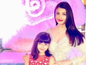 Aishwarya Rai Bachchan and Aaradhya Bachchan tested POSITIVE for Coronavirus