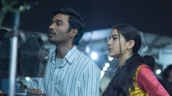 Akshay Kumar, Sara Ali Khan and Dhanush to start next schedule of Atrangi Re in three cities from October