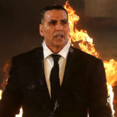 Akshay Kumar to start shooting his action-packed digital series in second half of 2021