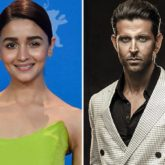 Alia Bhatt and Hrithik Roshan amongst new members invited by The Academy