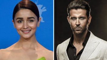 Alia Bhatt and Hrithik Roshan amongst new members invited by The Academy