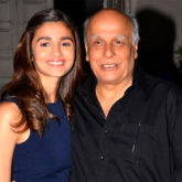 Alia Bhatt and Mahesh Bhatt's Sadak 2 lands in legal trouble for hurting Hindu sentiments
