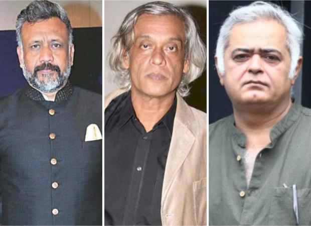 Anubhav Sinha to produce an anthology based on COVID Pandemic, collaborates with Sudhir Mishra, Hansal Mehta, Ketan Mehta & Subhash Kapoor