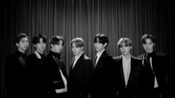 BTS' fourth Japanese album Map Of The Soul: 7 - The Journey is here