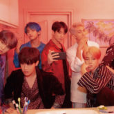 BTS memories of 2019 trailer proves it was the biggest year for the band
