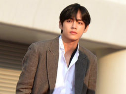 BTS singer V gives a spoiler of his original song teasing about his upcoming mixtape