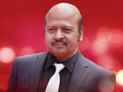 Rajesh Roshan To Compose Music For ITI - CAN YOU SOLVE YOUR OWN MURDER
