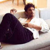 Bihar Police to visit Sushant Singh Rajput's home in Mumbai and go through his bank account details