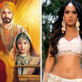 Choti Sarrdaarni, Naagin 4 and other Colors TV shows to air from July 6