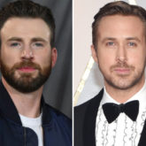 Chris Evans and Ryan Gosling set to star in Russo Brothers' $200 million budget spy thriller Gray Man