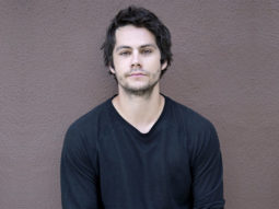 Dylan O'Brien to star in Peter Farrelly's next movie based on a true story
