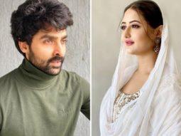 EXCLUSIVE: Adhvik Mahajan reveals how he ideated Tamas, says Rashami Desai is the hero of his short film