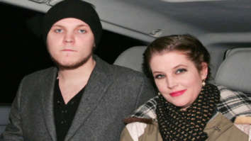 Elvis Presley's grandson and Lisa Marie Presley's son Benjamin Keough passes away at 27, apparent suicide suspected