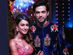 Erica Fernandes and Parth Samthaan announce Kaautii Zindagii Kay to air on July 13