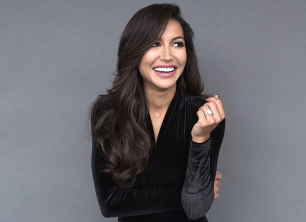 Glee star Naya Rivera announced dead at 33 by authorities, police believe she saved her 4-year-old son but couldn't save herself